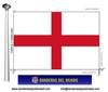 Bandera País d'Anglaterra.