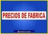 BANDERA  PRECIOS FABRICA