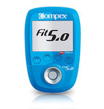 Electroestimulador Compex Wireless Fit 5.0