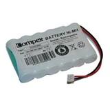 Compex Bateria de recambio - Antigua generación -