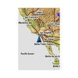 GARMIN GPSMAP 78  010-00864-00