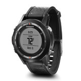 garmin fenix 010-01040-01  binary10