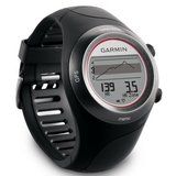 Garmin Forerunner 410 binary10.es