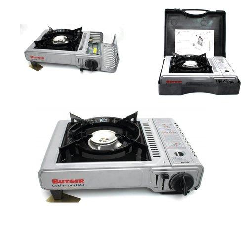 Cocina portatil gas ms1000 pro