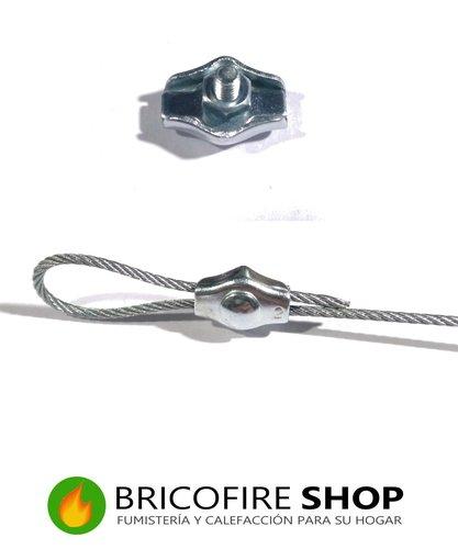 Sujeta cables