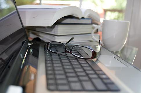 Transformación digital en el Departamento de Dirección