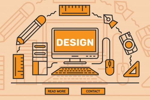 Autoedición: Diseño Gráfico