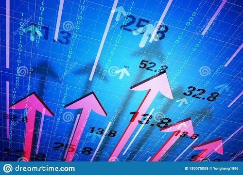 Blanqueo de capitales - Análisis financiero y Proyectos de inversión