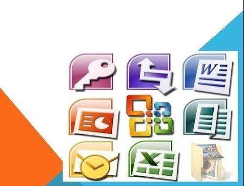 Tratamiento de texto y correo electrónico - Word y Outlook 2016 (3 créditos ECTS)