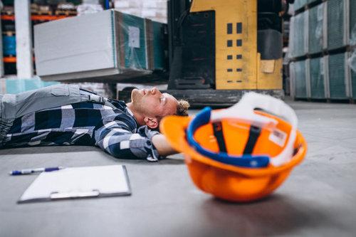 Prevención de riesgos laborales en autoescuelas