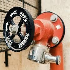 Máster en Ingeniería de Protección contra Incendios (Titulación Universitaria)  (8 créditos ECTS)