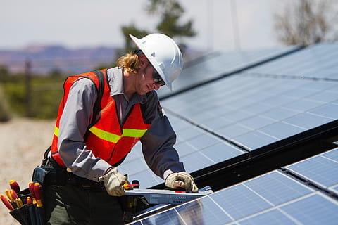 Técnico de Mantenimiento. Especialidad Electricidad (Titulación Profesional de Electricista)