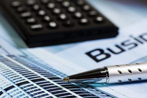 Master Contabilidad Financiera y Auditoria (Titulacion Universitaria) (16 créditos ECTS)