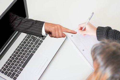 Gestión de equipos de trabajo y habilidades de dirección (2 créditos ECTS)