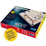 cuboro Tricky Ways fasal v2 - juego de mesa estratégico