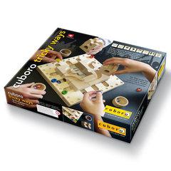 cuboro Tricky Ways - juego de mesa estratégico