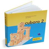 Cuboro 2 - Libro