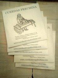 L - tiorba, laúd, vihuela, ukulele, guitarra, théorbe, luth, vihuela, ukulélé, guitare, vièle médiévale