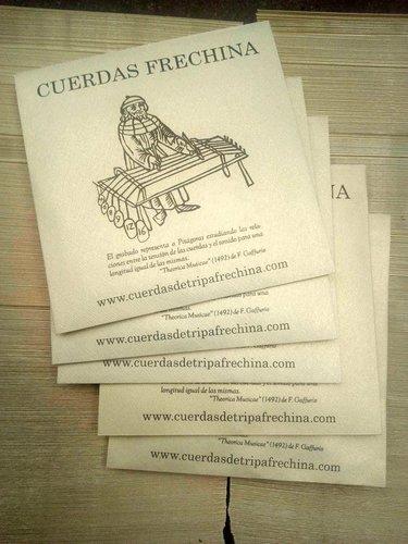 la (1) / cello / la (1) / violoncelle