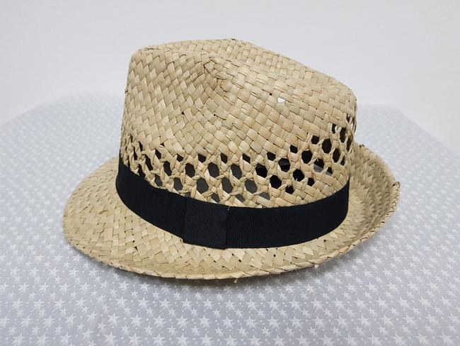 Sombrero playa Ref. 02
