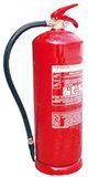 Extintor 4 kg polvo ABC