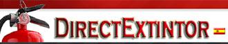 Extintores baratos   Tienda DirectExtintor