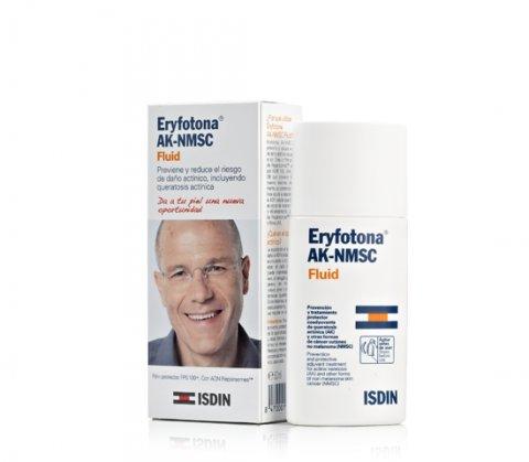 Eryfotona  AK-NMSC  Fluid SPF100+