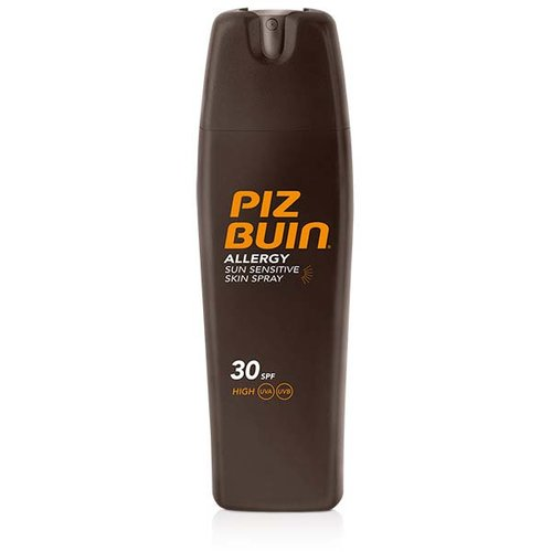 PIZ BUIN ALLERGY SPRAY 30 SPF 200 ml.