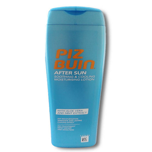 PIZ BUIN After Sun 200ml