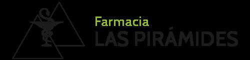 Farmacia Las Pirámides