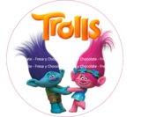 Impresion Trolls