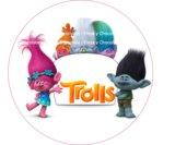 Impresion Trolls 3