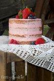 NACKED CAKE FRESAS