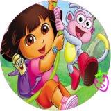 Impresion Dora 1