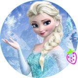 Impresion Frozen 3