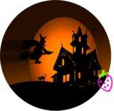 Impresion Halloween 1