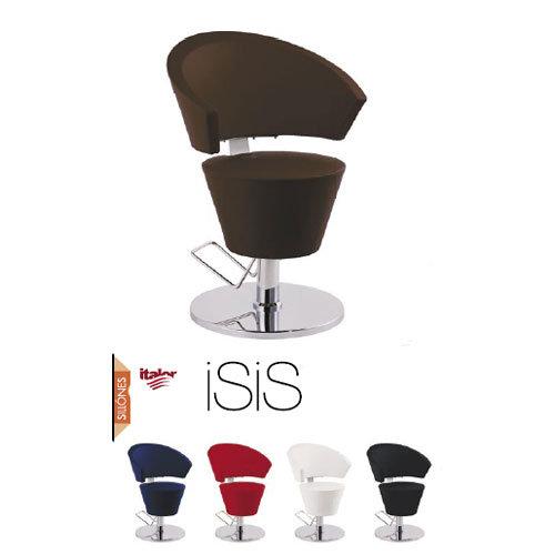 Sillon de tocador Isis