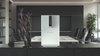 Dispensador de Agua Purificada Fría, Caliente y Fría con Gas ( SOBRE  ENCIMERA )