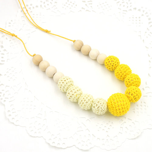 Amarillo Beige