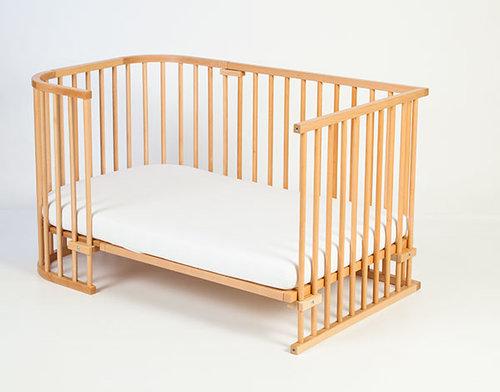 Colchón para Cama Infantil de BabyBay (Cuna Original)