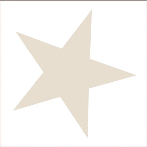 Estrella Beige