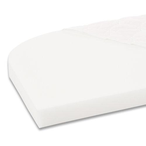 Colchón para Cuna Colecho Babybay Maxi, Boxspring y Comfort Plus