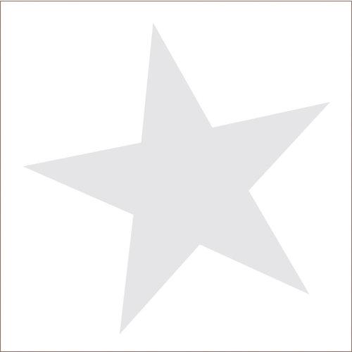 Estrella Plata