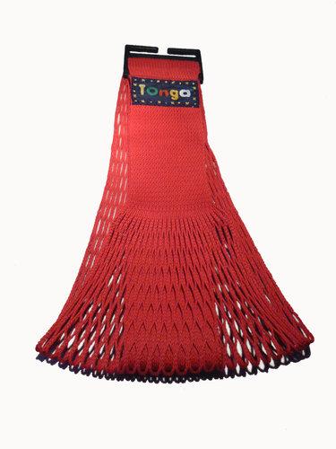 Tonga Rojo
