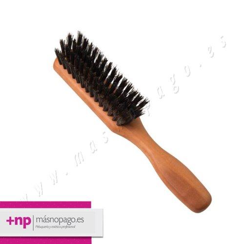 Cepillo Barba Pequeño