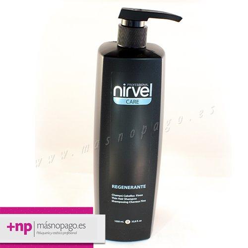 nirvel-champu-regenerante-con-keratina-y-vitaminas-1000-ml