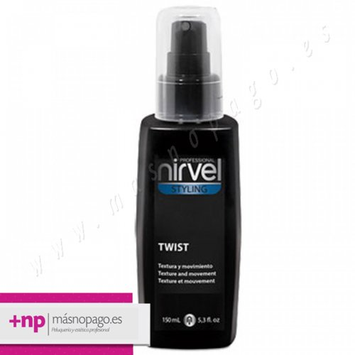 Twist Nirvel 150 ml.