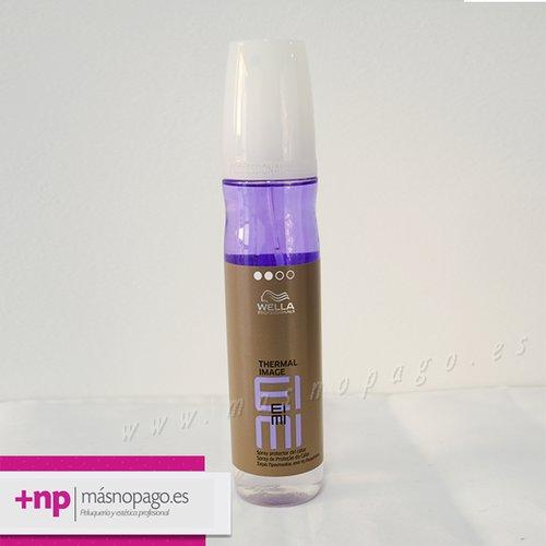 Wella Thermal Image Protector Plancha 150 ml
