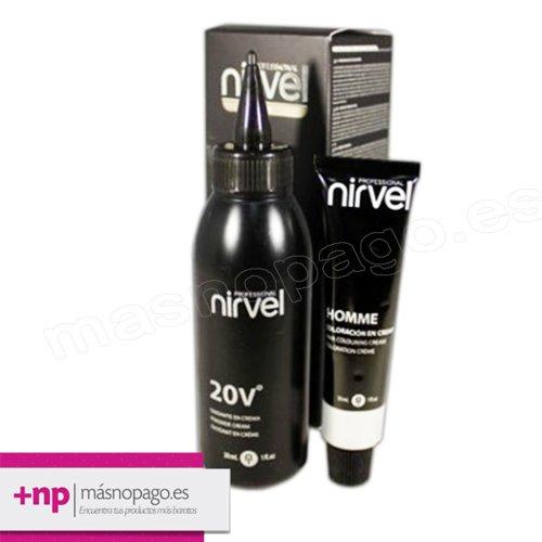 nirvel-homme-cobertura-de-cana-g7-gris-claro