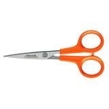 9881 Tijeras Classic Micro Tip 13 cm